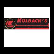 Kulback's
