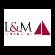 L&M Financial