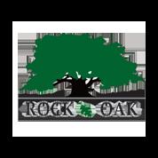 Rock Oak logo