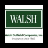 walshduffield