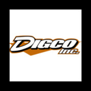 Digco.web