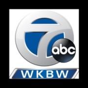 WKBW.web