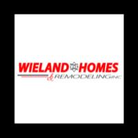 Wieland.web