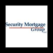 securitymortgage.web