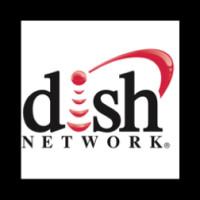 dish.web