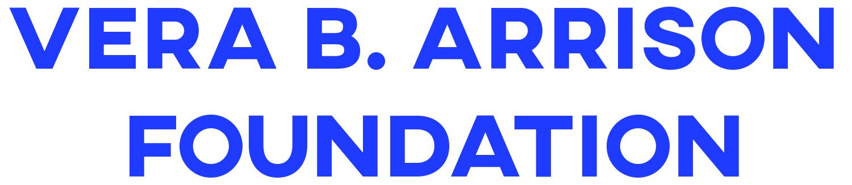 Vera B. Arrison Foundation