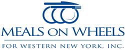 mow-logo