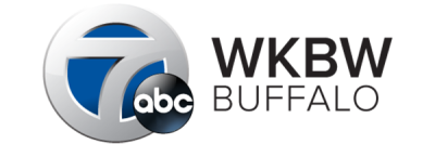 WKBW- Channel 7