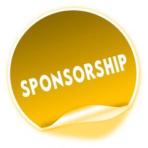 Rock the Barn Sponsorship